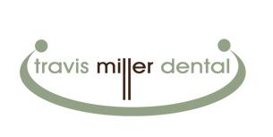 Travis Miller, DDS