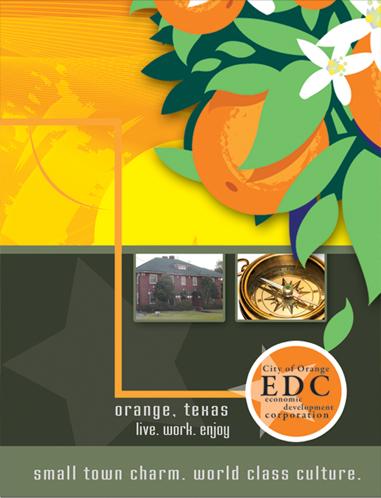 City EDC