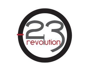 23 revolution